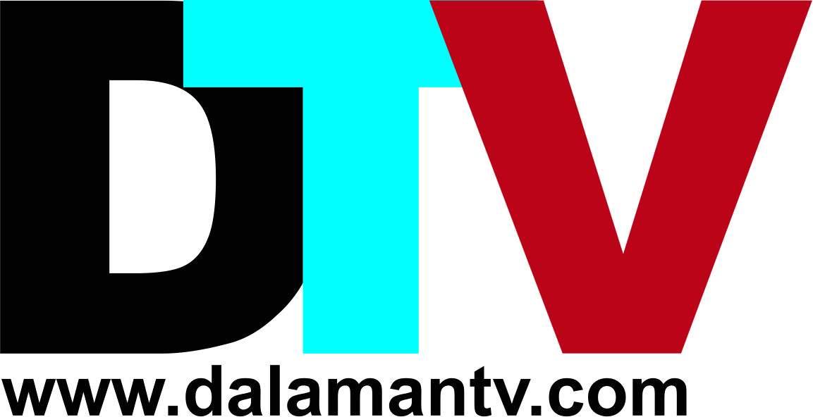 www.dalamantv.com