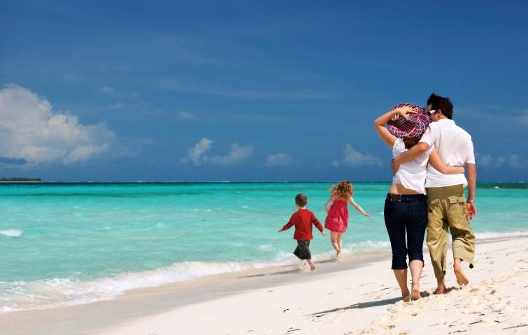Bayram Tatili Kararından Sonra Haftalık Turlar Arttı
