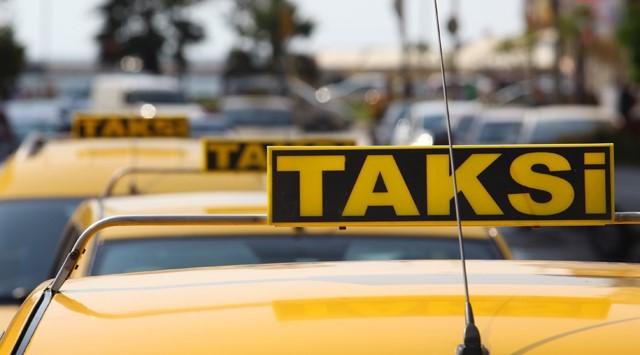Şoför Esnafının Zam Talebine UKOME'den Yanıt Geldi
